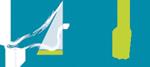 Nederlandse Vereniging voor Podotherapie
